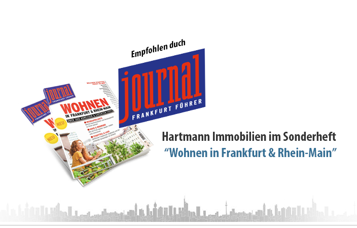 Sonderheft-Journal-Frankfurt-Hartmann-Immobilien